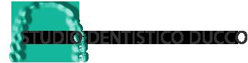 Studio Dentistico Ducco Logo
